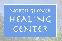 North Glover healing Center